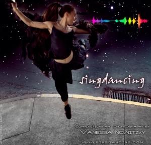 singdance