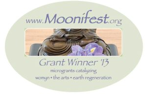 moonifest-grant-badge-13