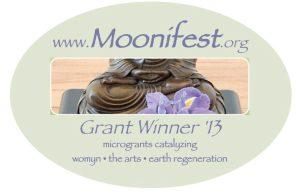 moonifest-grant-badge-13